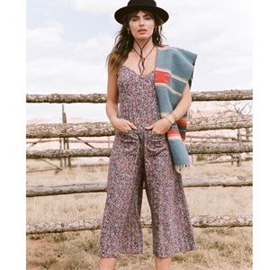 Spell & The Gypsy Collective Pants - New Spell Jasmine Flower Jumper